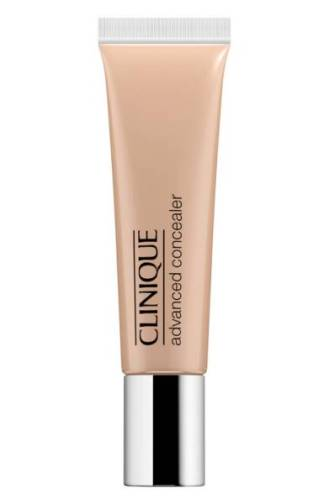 Clinique Advanced Concealer Review