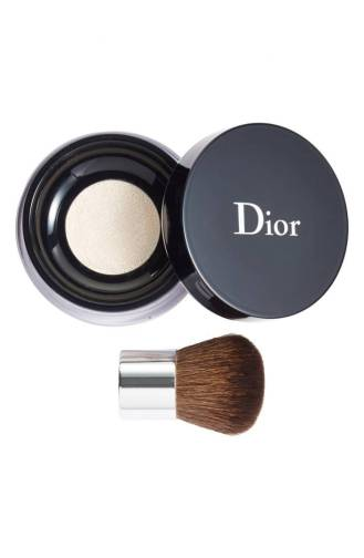 Dior Diorskin Forever & Ever Control Invisible Loose Setting Powder