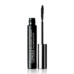 clinique lash power mascara long wearing formula review